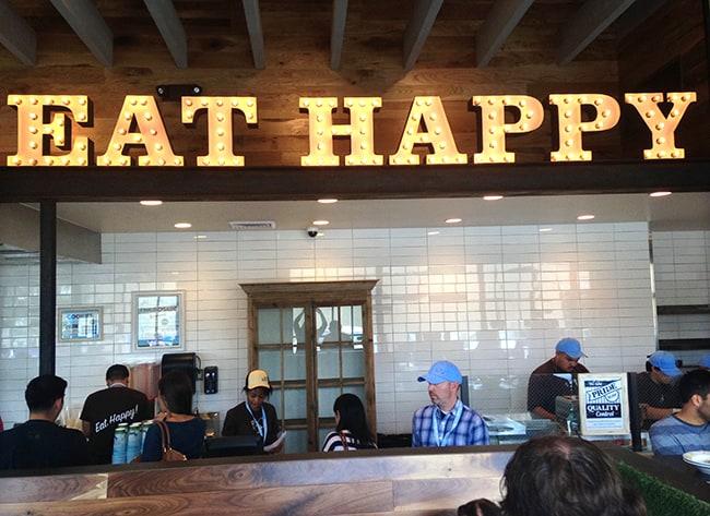 eat-happy-mendocino-farms-sandwich