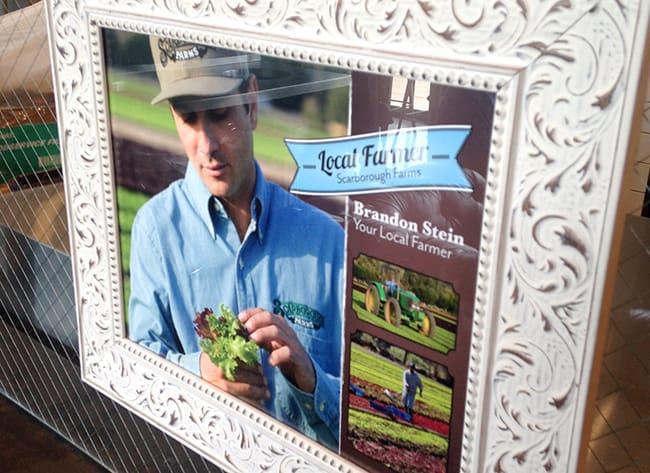 farms-mendocino-market