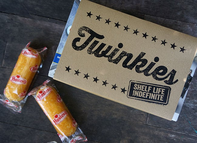 free-zombie-printable-survival-kit-twinkies