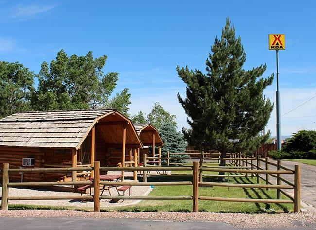 koa-campground-rental-best