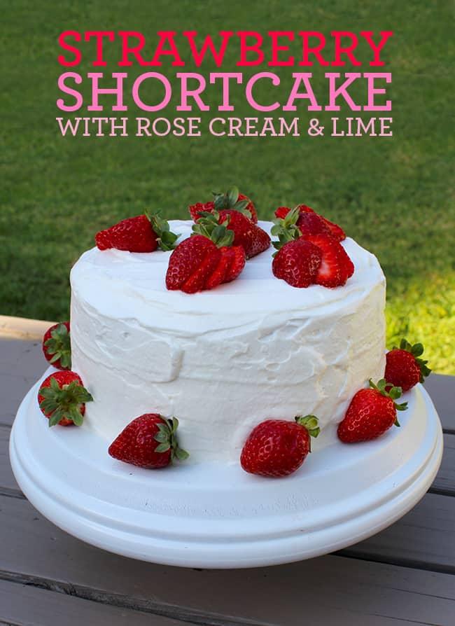 lime-strawberrry-shortcake copy