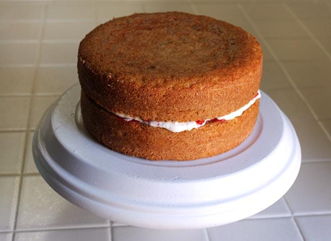 lime-strawberrry-shortcake-recipe
