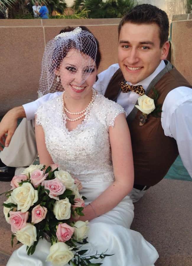 meg-craig-wedding
