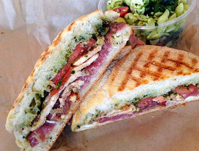 mendocino-farms-chicken-sandwich
