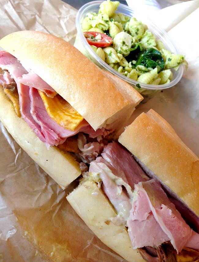 mendocino-farms-ham-sandwich