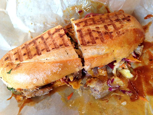 mendocino-farms-plled-pork-sandwich
