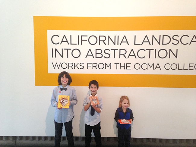 ocma-free-second-sundays