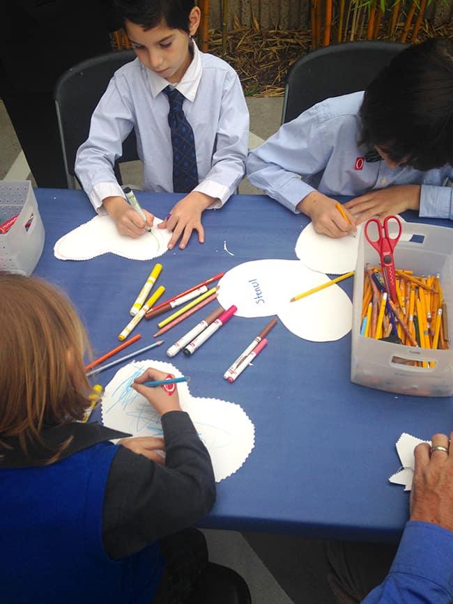 ocma-kids-art-lessons