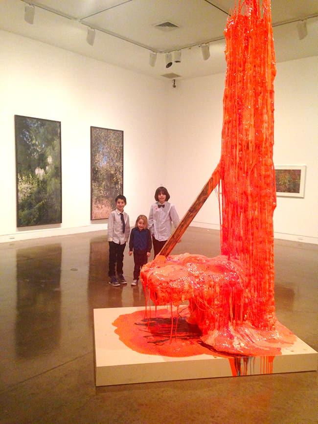 orange-county-museum-of-art-exhibit