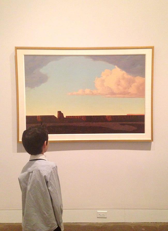 orange-county-museum-of-art-free