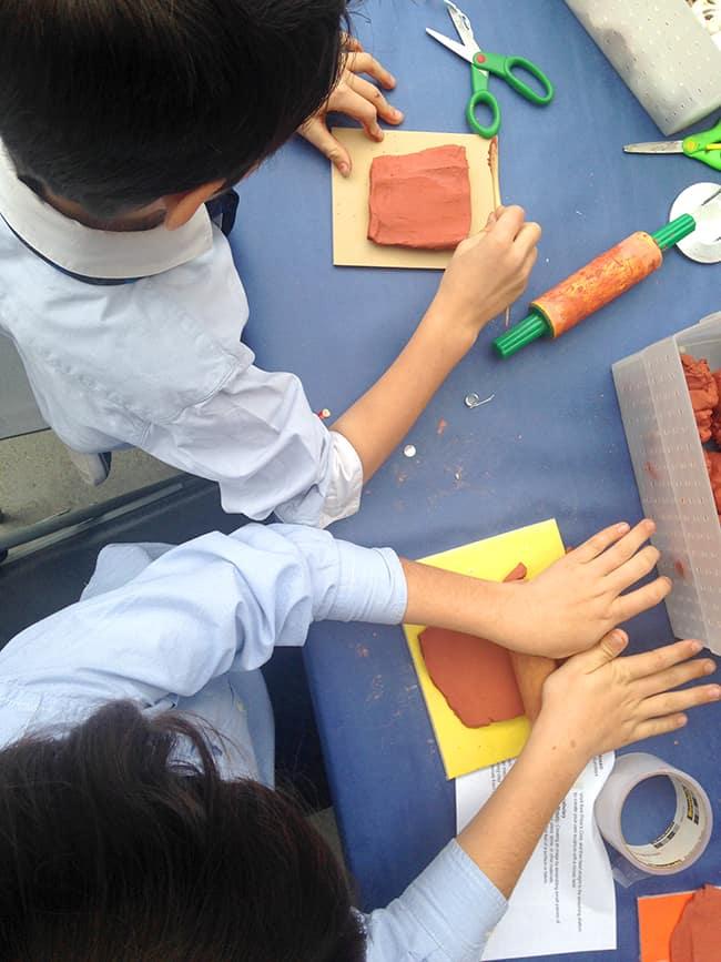 orange-county-museum-of-art-kids-art-lessons