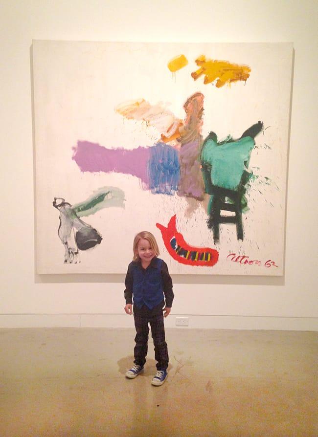 orange-county-museum-of-art-kids-day