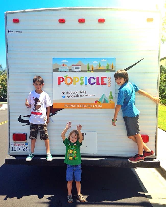 popsicleblog-road-trip