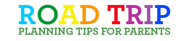road-trip-planning-tips-for-parents