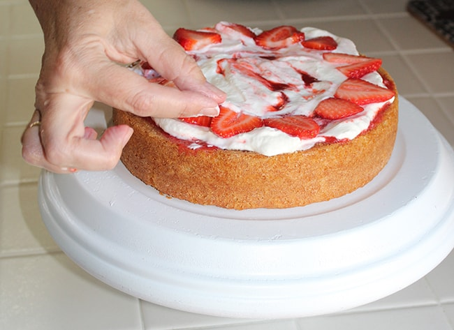 rose-cream-lime-strawberry-shortcake