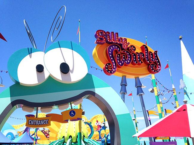 silly-swirly-ride-universal-studios