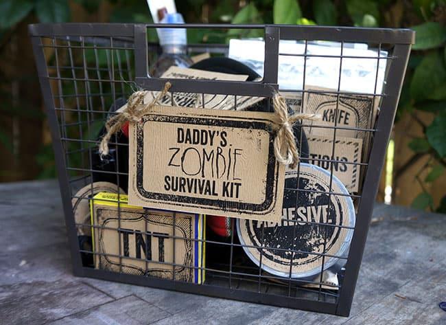 walking-dead-zombie-gift - Popsicle Blog