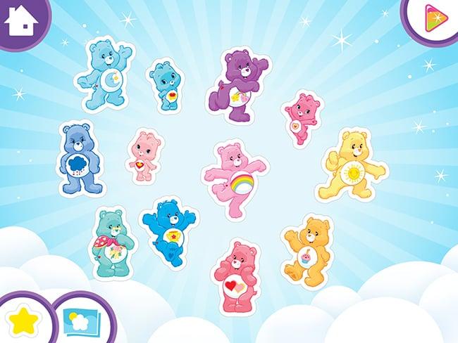best-care-bears-preschool-learning-ipad-app