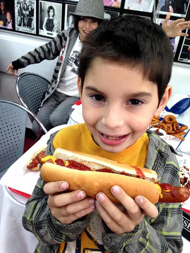 best-los-angeles-hotdogs