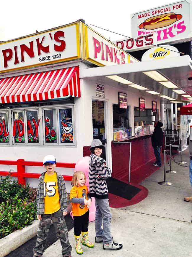best-pinks-hotdogs-los-angeles