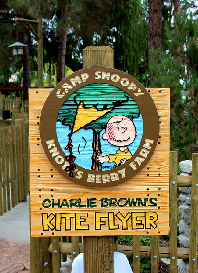 camp-snoopy-charlies-kite-flyer