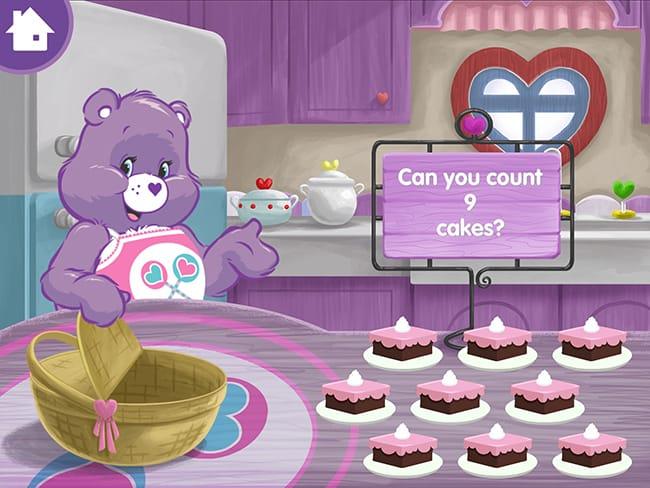 care-bears-love-to-learn-ipad-app-preschool