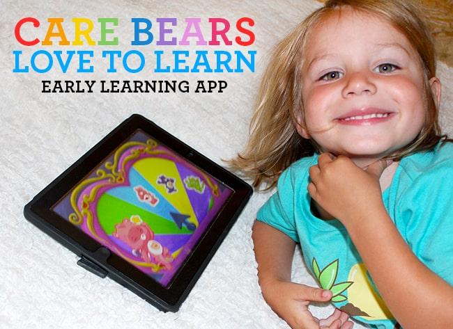 care-bears-love-to-learn