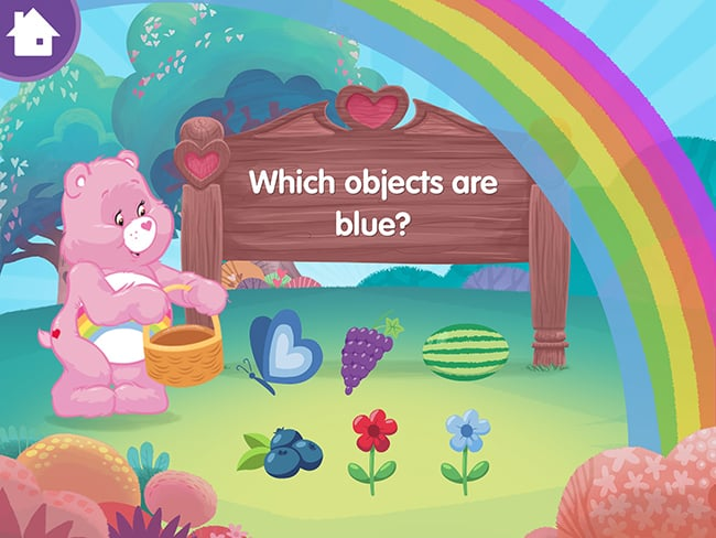 care-bears-preschool-learning-ipad-app
