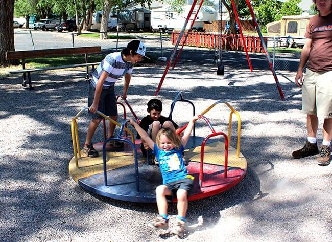 cedar-city-utah-campground-playground