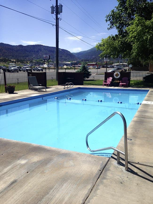 cedar-city-utah-campground-pool