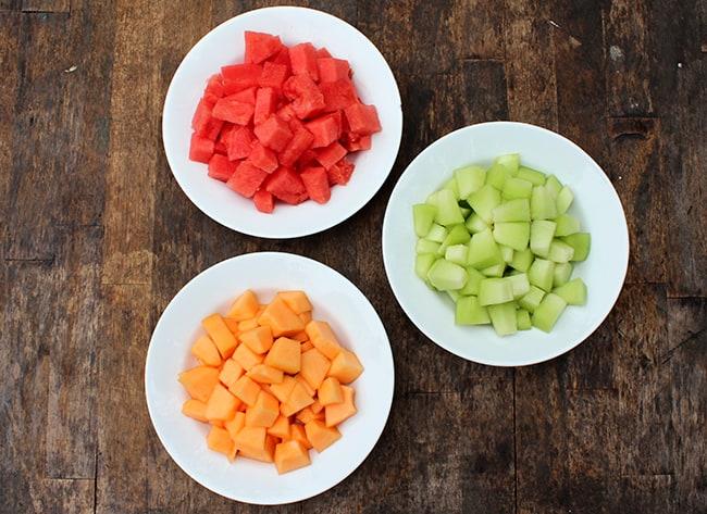 cut-up-watermelon-cantaloupe-honeydew