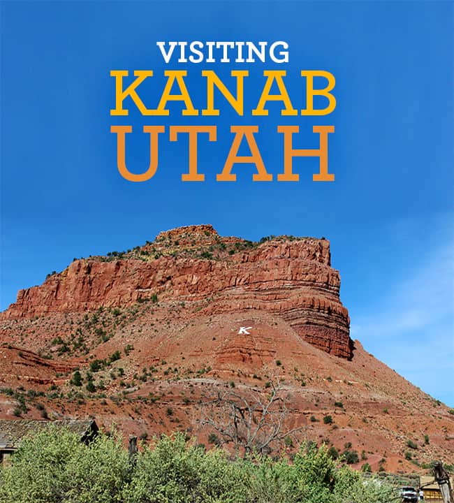 guide-to-kanab-utah-travel
