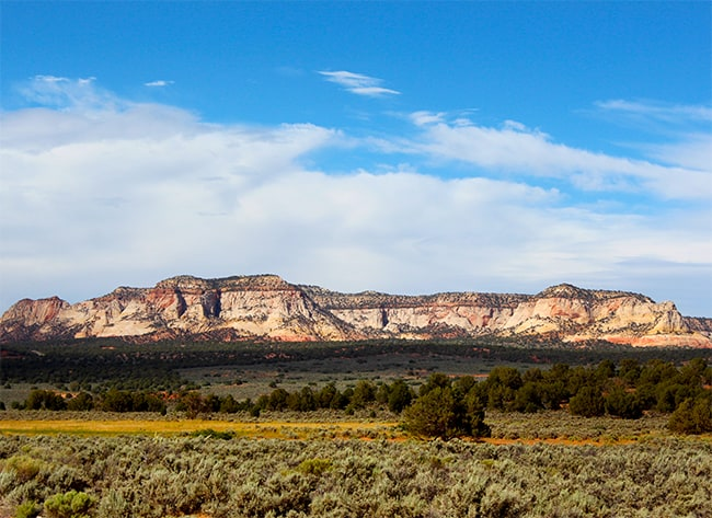 kanab-utah-travel-tips