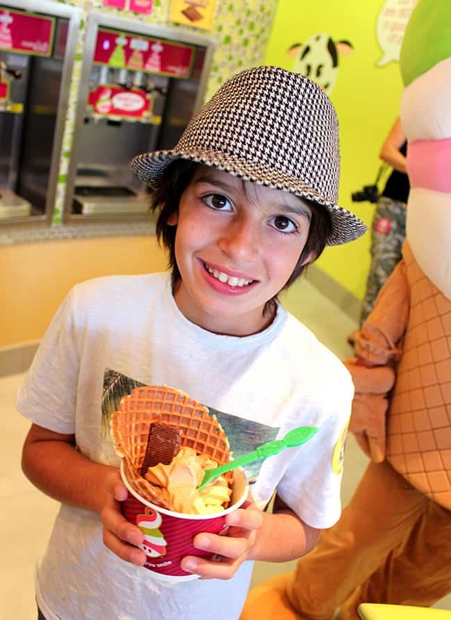 menchies-best-frozen-yogurt-oc