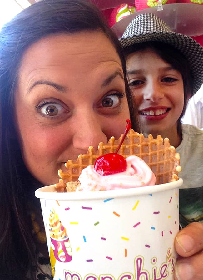 menchies-best-frozen-yogurt-orange-county