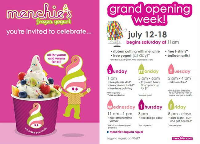 menchies-deal