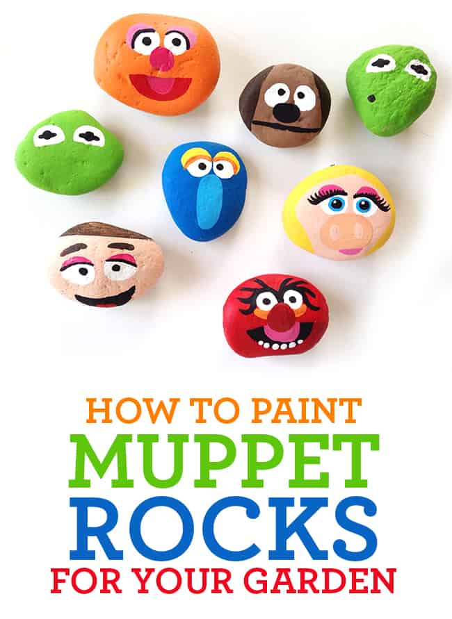 muppets-most-wanted-craft