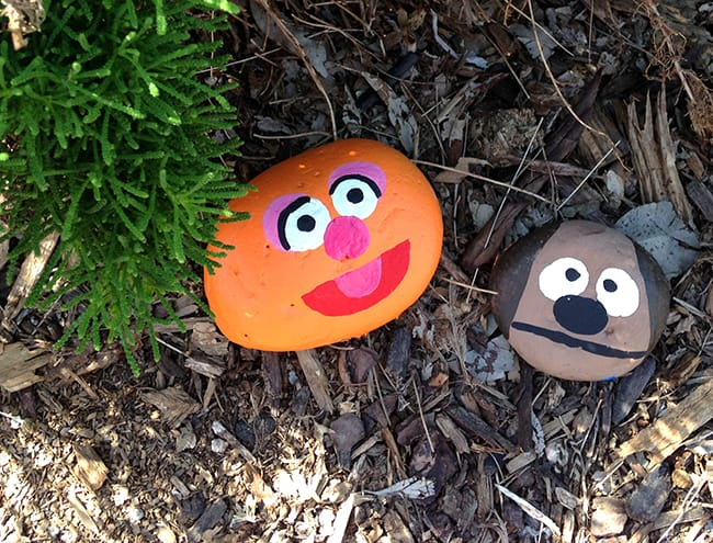 muppets-rocks