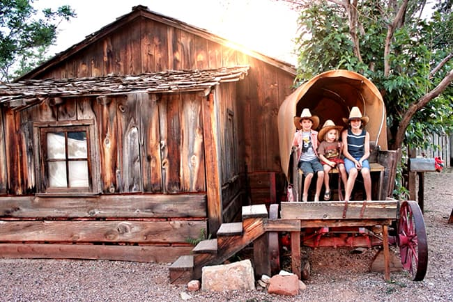 old-western-movie-sets-kanab-utah