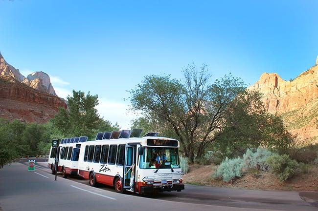 utah-zion-national-park-tram