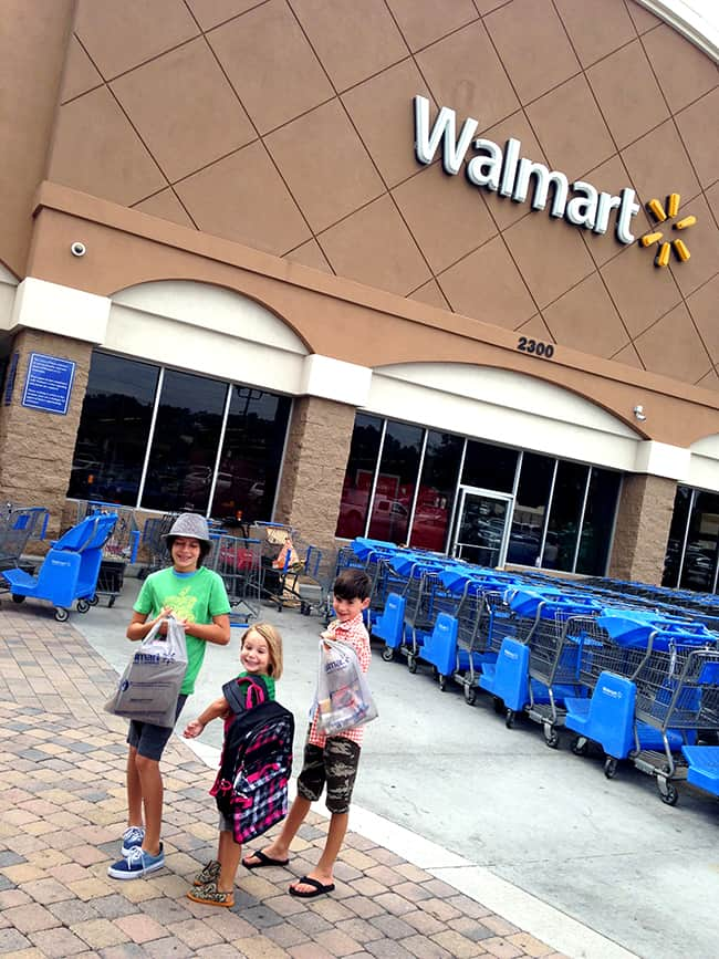 walmart-school-suplly-deals
