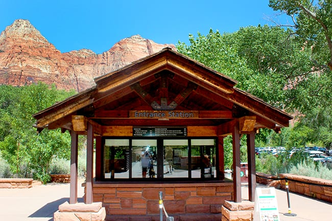 zion-national-park-tickets
