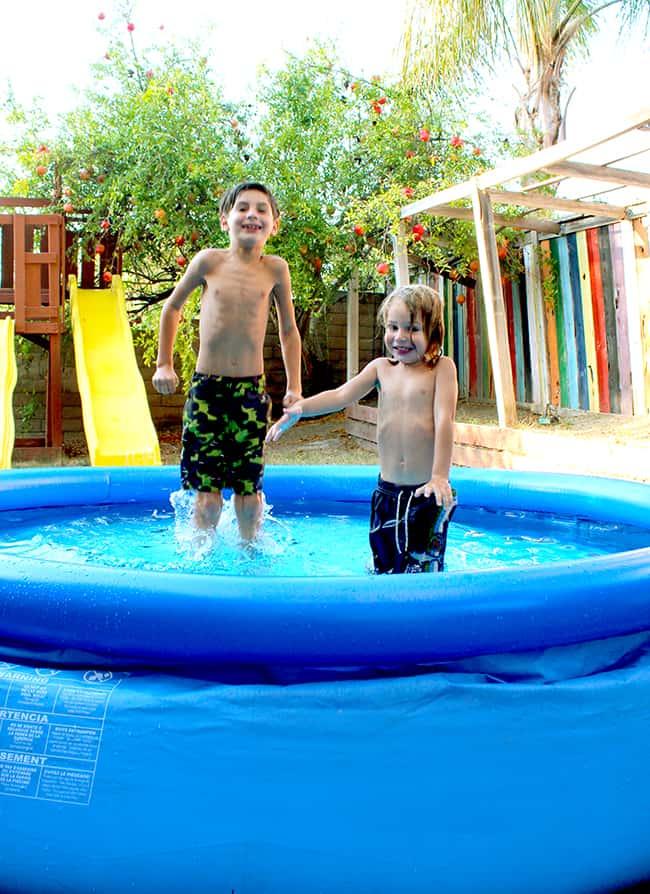 backyard-kids-pool