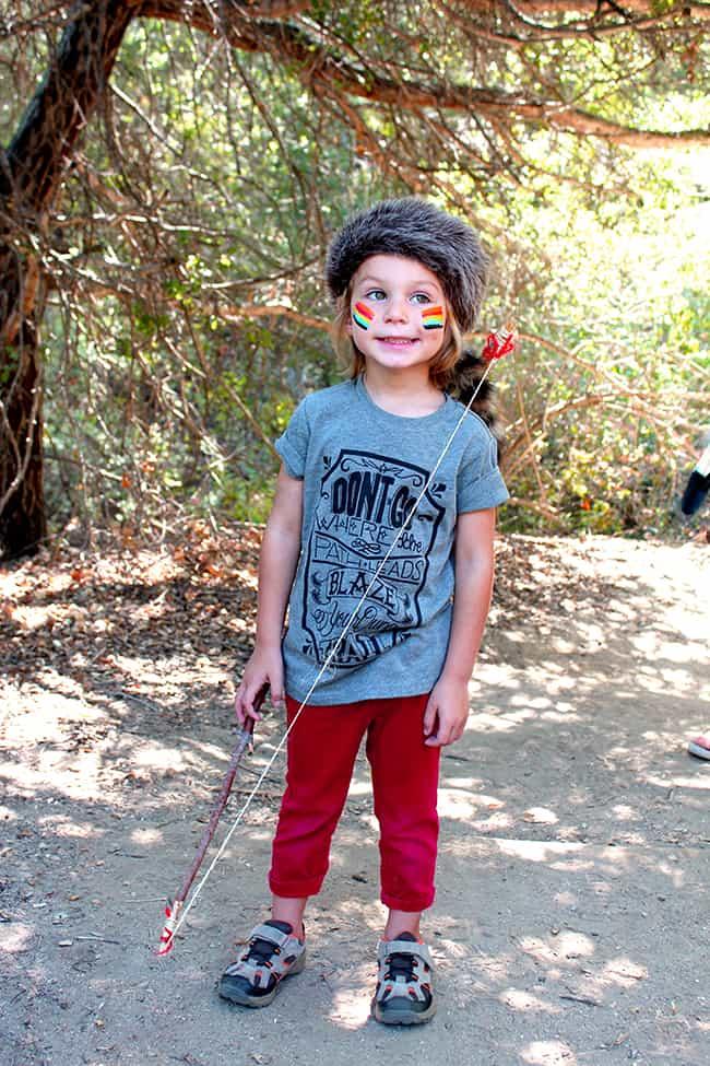 boys-fashion-best-clothes