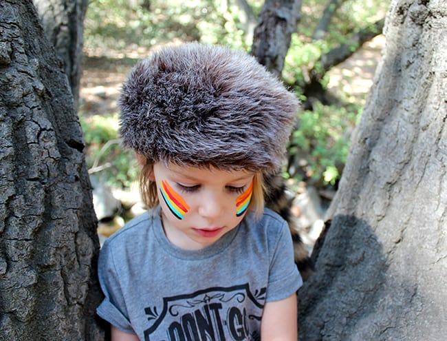 boys-fashion-cool-shirts