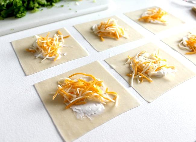 cheese-wontons-recipe