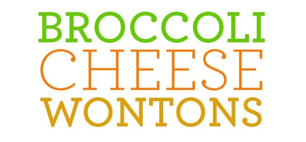 easy-broccoli-cheese-won-ton-recipe
