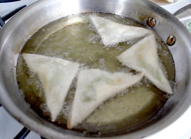 easy-won-tons-recipe