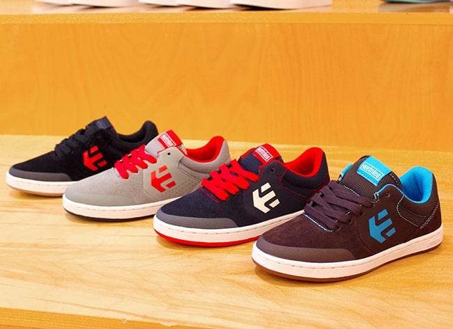 etnies-boys-fashion-shoes