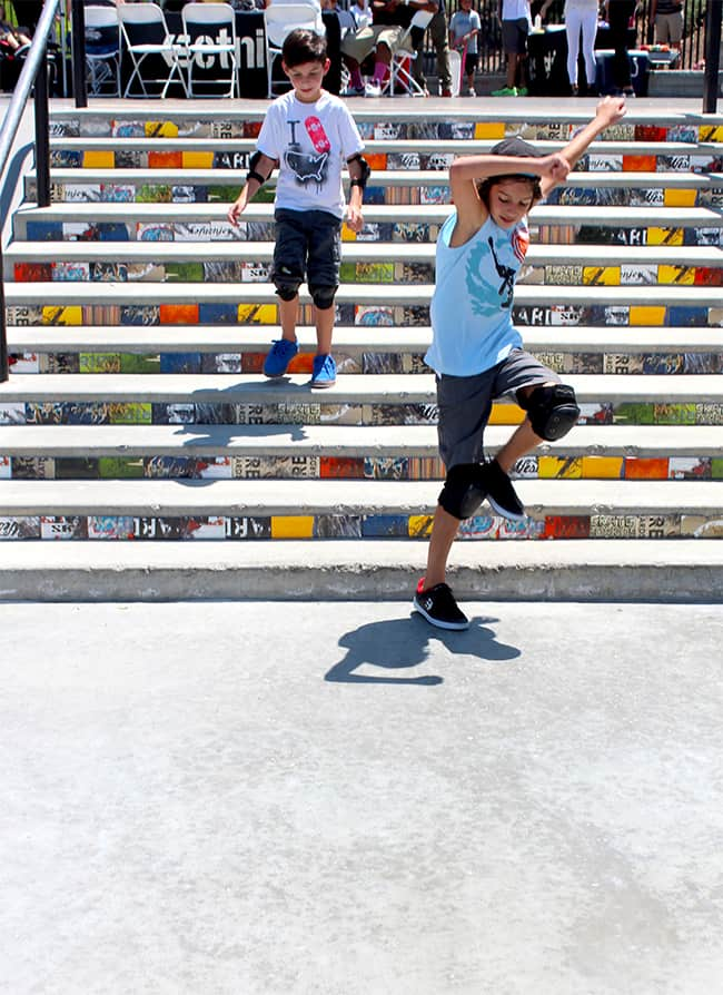 etnies-skate-park-free-oc